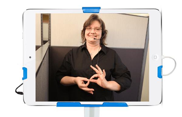Flex Elite ASL Cropped