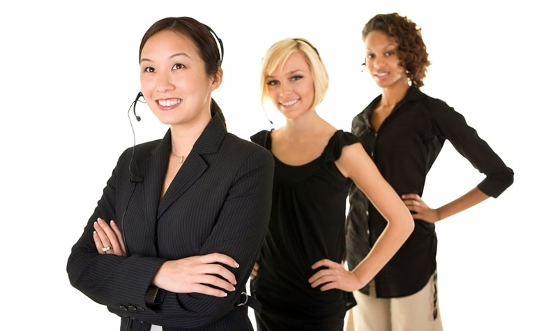 3 Benefits Interpreter Bilingual Brain Healthcare Language Services