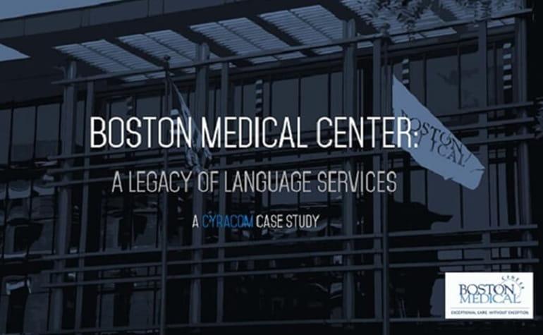 Boston Medical Center Languge Services.jpg