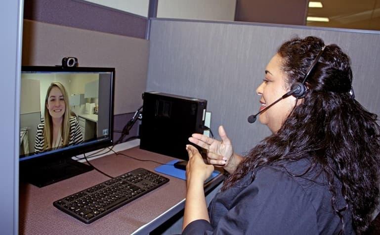 Communicating Deaf and Hard of Hearing.jpg