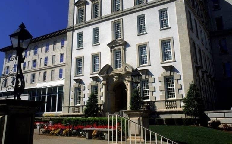 Emory Health CyraCom Case Study Healthcare Language Services