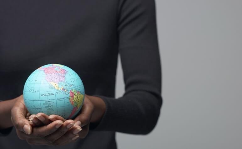 Language Consolidation Preservation Healthcare Language Services Interpreters