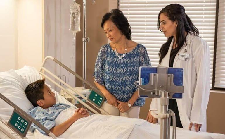 Healthcare Outcomes LEP Children.jpg