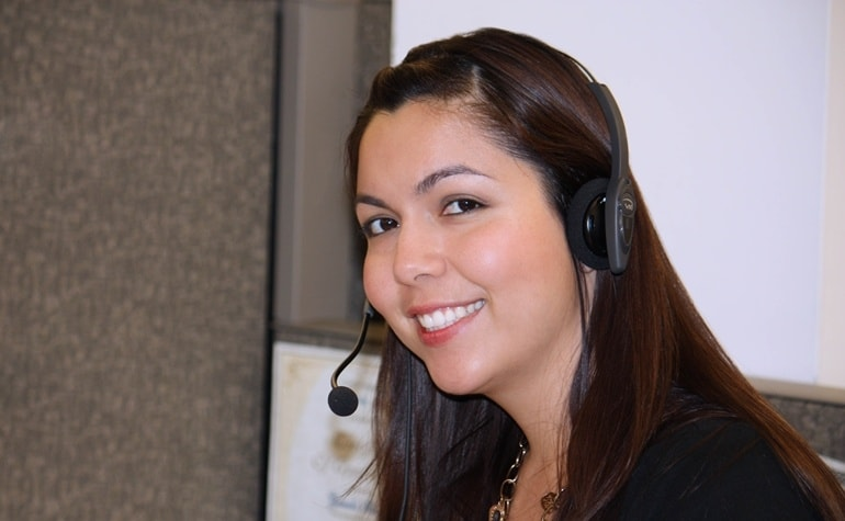 Interpreters Medical Team Interview.jpg