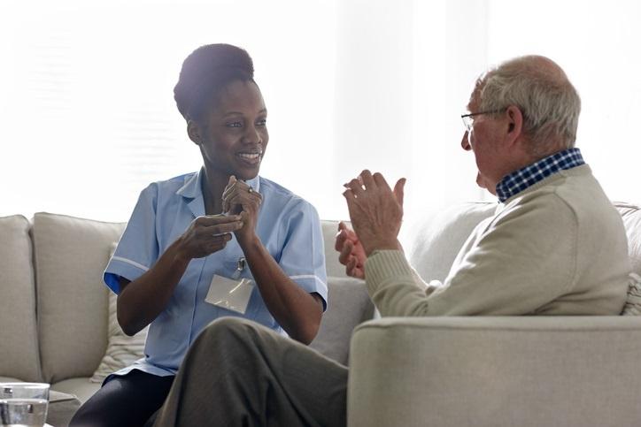 Nursing Home ASL.jpg