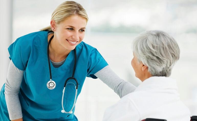 Patient Refusal Interpreter Services