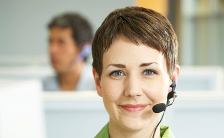 Phone Interpretation in Healthcare.jpg