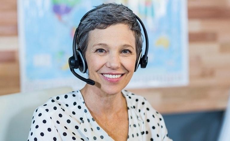 Phone Interpreters Healthcare.jpg
