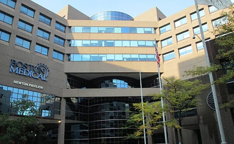 case study the new toy at city medical center Question description south town medical centerpdf case study: south town medical center read the south town medical center case study and answer the.