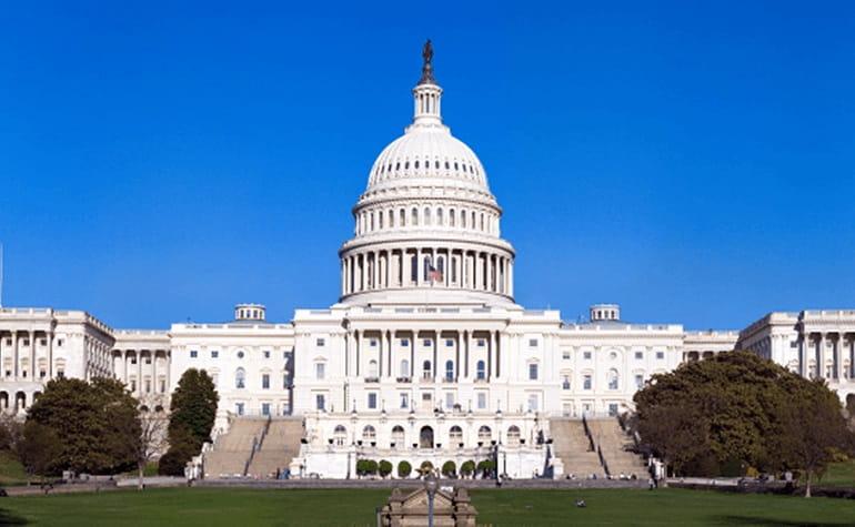 Section 1557 Survive Congress Senate Language Access