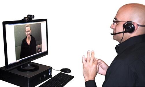 Victor-ASL-Interpreter (1)