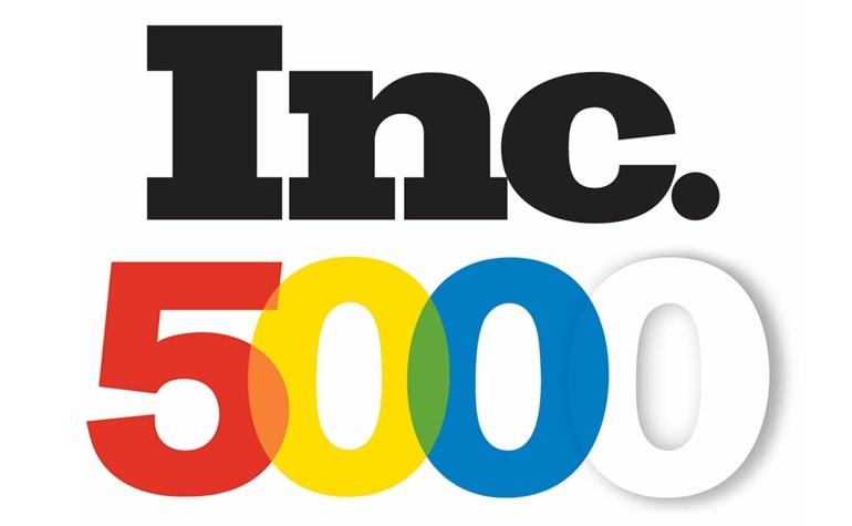 CyraCom Ranks Inc 5000