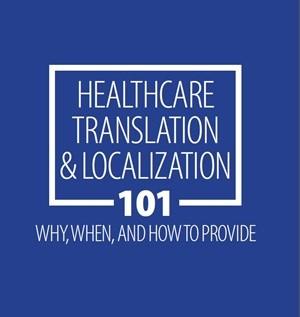 Translate 101