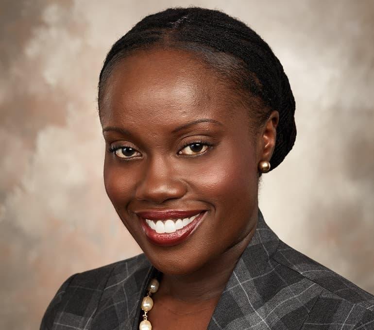 Lee Health Language Services Webinar Yemisi Oloruntola Coates CyraCom