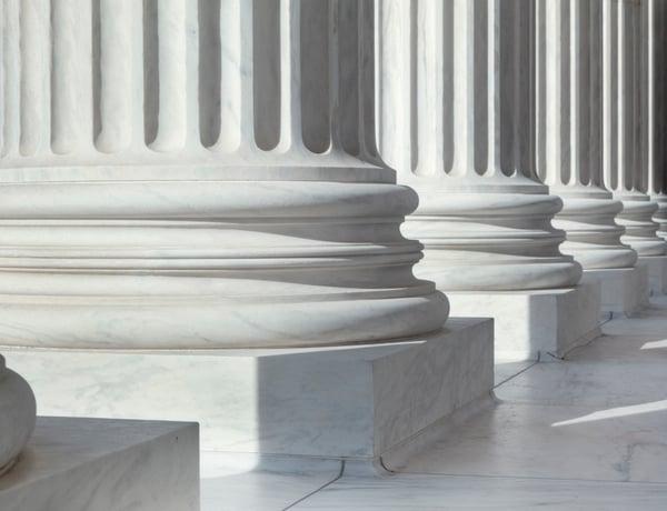 Section 1557 Litigation