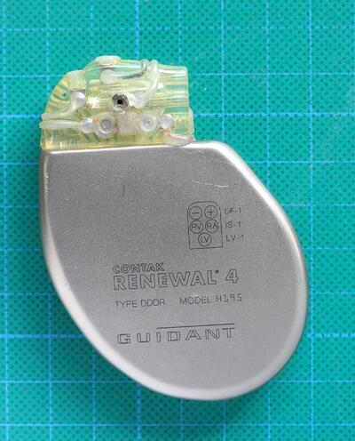 pacemaker-1755727_1920