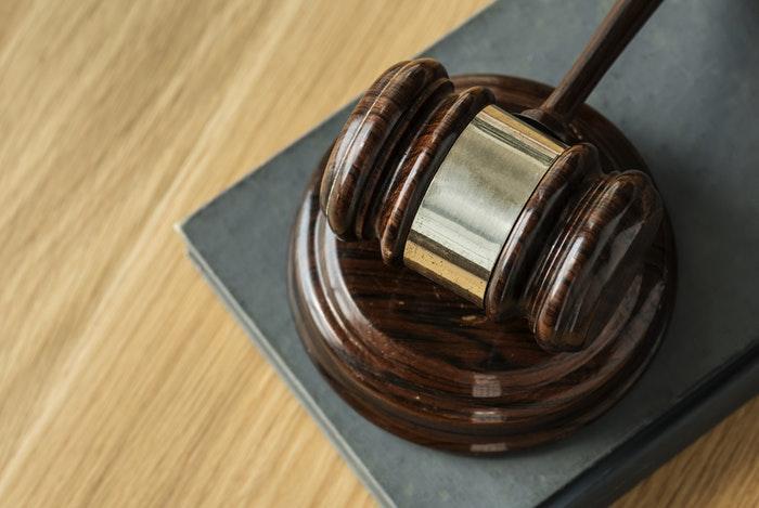 Section 1557 Language Access Lawsuit