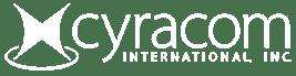 web-logo-w-hubspot-1